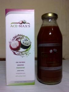 ace-maxs_